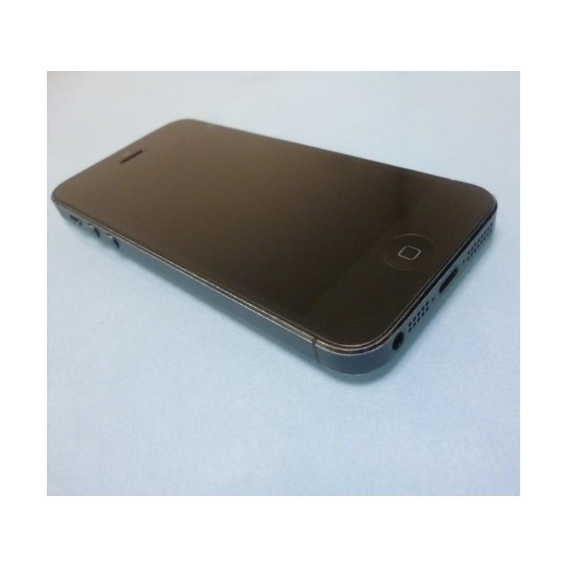 Iphone S Displaytausch